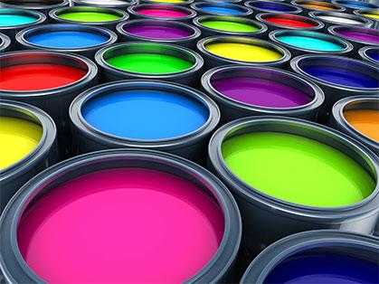 高野塗装工業